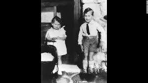 George H W Bush Date Of Birth George H W Bush Fast Facts Cnn
