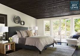 Living Spaces Bedroom Sets 49 Best Bedroom Images On Pinterest Master Bedrooms A Frame