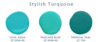benjamin moore turquoise paint colors google search gray rooms