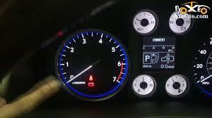 xe lexus rx350 doi 2007 cách reset bảo dưỡng xe lexus lx 570 smart key youtube