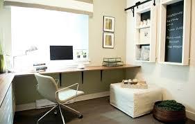 Desk Bunk Bed Combo Bunk Bed Desk Shelf Combo Tag Spectacular Over The Desk Shelf