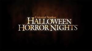 halloween horror nights 2015 express pass front of line tickets halloween horror nights universal