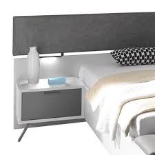 Schlafzimmer Komplett 0 Finanzierung Schlafzimmer Komplett Match Weiß Hochglanz Anthrazit Matt At46185