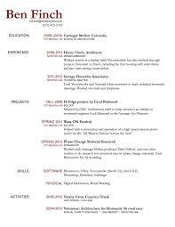 Draftsman Resume Sample by Resume For Autocad Draftsman Civil Contegri Com