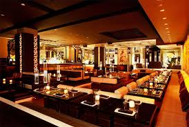 Restaurant Design Concepts Restaurant Interior Design Dreams House Furniture