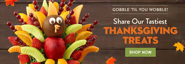 fruit bouquets coupon code fruit bouquets deliver delicious fruit bouquets to