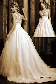 histoires d amour robe de mariée lyon robe de mariée - Robe Mari E Lyon