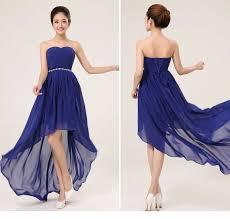 purple royal blue dress other dresses dressesss