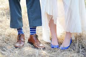 wedding shoes blue 13 blue wedding shoes we woman getting married