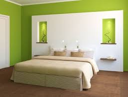 deco chambre adulte best deco chambre adulte pictures design trends 2017 shopmakers us
