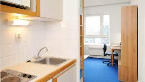 chambre etudiante lille logement étudiant à lille résidence étudiante les estudines