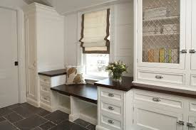 christopher peacock cabinets christopher peacock cabinets entry traditional with mudroom cup pulls