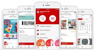2017 black friday target diaper deal southernsavers target app to host cartwheel offers southern savers