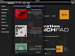 review novation launchpad and launchkey ipad apps dj techtools