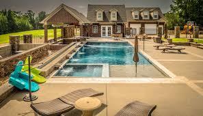 best design pool and spa ideas interior design ideas