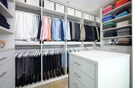 wardrobe design for men u2013 senalka com