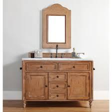 james martin furniture copper cove 48 in single vanity