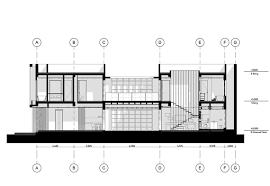 villa patio bandung u2022 indonesia u2013 enzyme