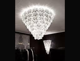 chandelier lights online nella vetrina visionnaire murano alwin luxury chandelier in glass