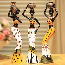 Decorative Sculptures For The Home Aqumotic 3pcs Household Ornaments Home Decorations Living