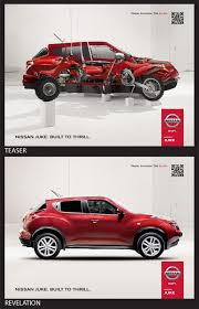 nissan juke finance liverpool outdoor nissan juke built to thrill a cannes lions winner in