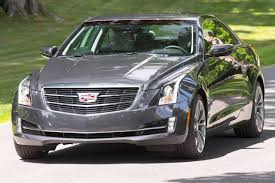 cadillac ats performance chip used 2015 cadillac ats for sale pricing features edmunds