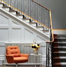 47 best hallway ideas images on pinterest hallway ideas