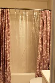 lovely ideas fancy shower curtains unthinkable bathroom