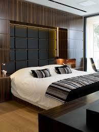 d oration chambres une chambre design design décoration chambres plus d dées sur