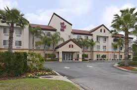 Red Roof Ocoee Fl by Red Roof Inn Orlando West Tictocdesign Com