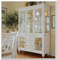 dining room storage ideas fabulous dining room storage units h87 for interior design ideas