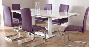 dining chair charm contemporary chairs for dining pleasurable