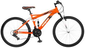 mongoose bedlam 26in men u0027s mountain bike