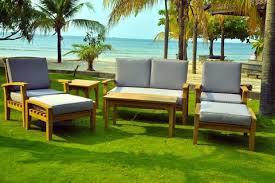 san diego outdoor wicker patio furniture sdi deals u2013 san diego