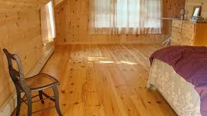a e sson flooring maine species pine flooring