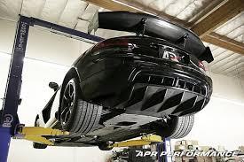 dodge viper performance apr dodge viper performance racing modifications
