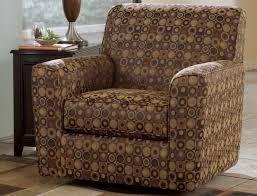 Patterned Living Room Chairs Design For Patterned Chairs Ideas 13088