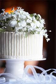 Wedding Cake Bali Bali Wedding Bali Wedding And Anniversaries Puri Wedding Bali