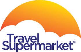 travel supermarket images Travelsupermarket reviews travel observers jpg