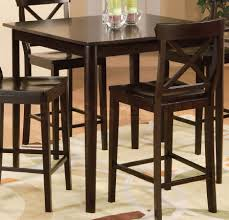 Small Bar Table Elegant Small Bar Height Table 37 On Decoration Ideas With Top