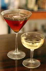 appletini apple brandy u2013 spirited away