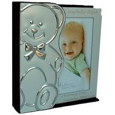 silver plated baby gifts 99 best confirmation gifts images on confirmation