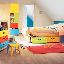 d馭inition d une chambre chambre d enfant petites astuces pour qu reste bien rangée