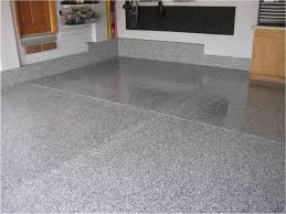 epoxy floor paint menards flooring home design ideas y8jqjae3gm