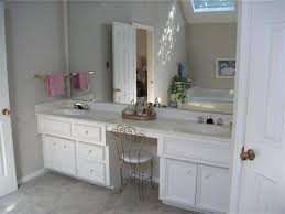 Bathroom Vanities Made In Usa 96 Inch Bathroom Vanity Fancy Antique Wood Bathroom Mirrors 96