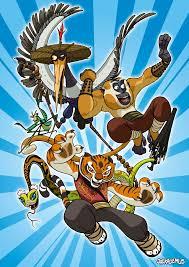 kung fu panda images kung fu panda hd wallpaper background
