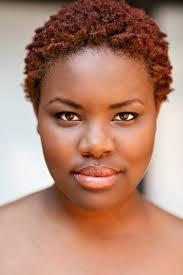 hairstyles for natural black girl hair short natural hairstyles for black women the xerxes