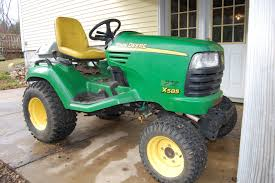 John Deere 48c Mower Deck Belt by 62c Deck Rebuild Mytractorforum Com The Friendliest Tractor