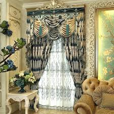 Gold Curtains Living Room Inspiration Curtains Gold Living Room Inspiration Elegant Luxury For Furniture