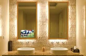 Home Depot Bathroom Mirror Lighted Bathroom Mirror Wall Mount Home Depot Awesome Vanity